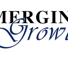 CEO Presenting on the Emerging Growth Conference on April 14; Register now