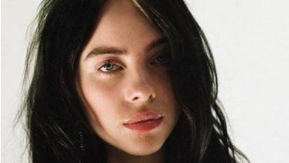 Lockdown Diaries: Singer Billie Eilish Enjoys Being Alone