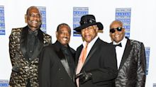 Ronald Bell and Kool and the Gang