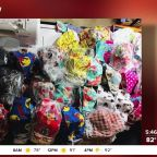 Mask Project Tampa Bay volunteers working tirelessly to meet demand for students, teachers