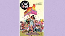 High school reportedly bans book on LGBTQ Pulse nightclub shooting