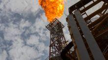 Aziende petrolifere a impatto ambientale zero, ecco chi ci sta provando (e perché)