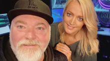 Kyle Sandilands in hot water over 'appalling' and 'totally unacceptable' comments