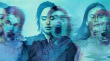 Review: 'Flatliners' is an agonizingly boring remake of a movie about the dangers of bringing things back from the dead