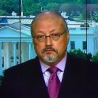 Trump Defends Saudi Arabia in Khashoggi Murder: 'We May Never Know All of the Facts'