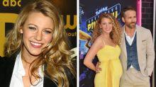 Gossip Girl, gli attori ieri e oggi. Cosa fanno ora i protagonisti?