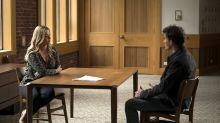 El esperado spin-off de Pretty Little Liars se estrena el 20 de marzo y ya tiene tráiler