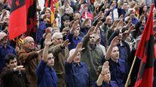 La década en la que la extrema derecha salió de su escondite en España