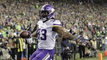 Vikings sign Dalvin Cook to five-year, $63 million extension