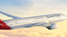 Fly UK to Australia non-stop with Qantas in under 16 hours – but at a sky-high cost