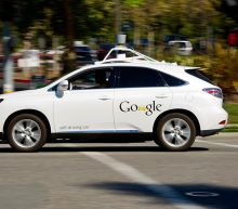We Don't Really Know How Much Safer Self-Driving Cars Will Be