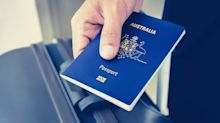 Brother and sister accused of getting married to 'obtain Australian visa'
