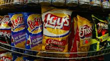 Fresh evidence supports the link between cancer and sweet, salty processed foods