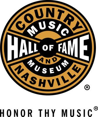 Country Music Hall Of Fame® and Museum Announces Details For Kacey Musgraves: All Of The Colors