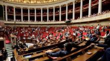 Affaire Benalla : le gouvernement suspend l'examen de la révision constitutionnelle