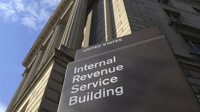 Conservatives targeted by IRS to testify