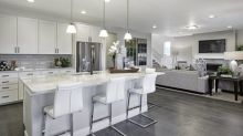 Richmond American Homes Now Selling At Lakes At Mill Creek In St. Johns