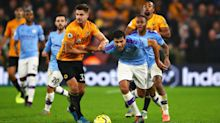 Wolves – Man City: How to watch, team news, prediction, odds