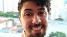 Driblando o preconceito: Homens gays podem doar sangue no Brasil