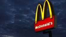 "McDonald's Twitter-Account: ""Nie fragt jemand, wie es mir geht"""