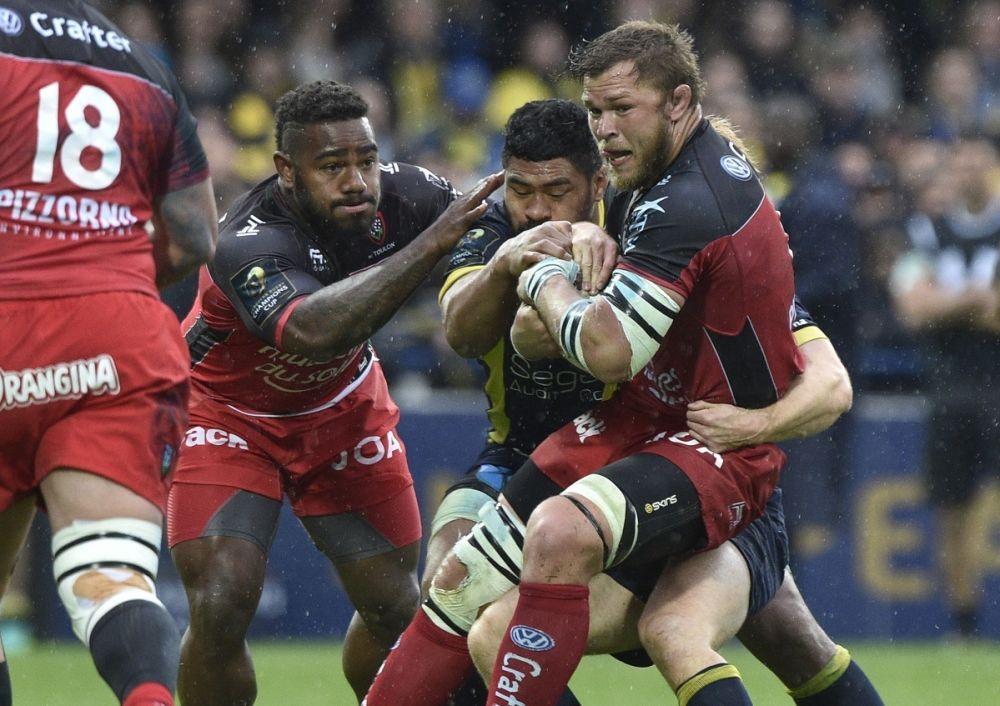 Le rugby français a-t-il véritablement perdu son ADN ?