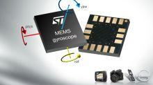 STM: scarse implicazioni da outlook Nvidia e Applied Materials