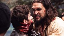 'Frontier': 3 Things to Know About Jason Momoa's New Netflix Show