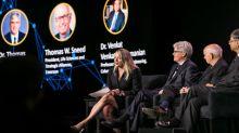 Aspen Technology Announces Keynote Panelists for OPTIMIZE™ 2021