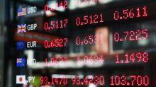 El Euro Cierra a la Baja una Semana que se Prometía Definitiva
