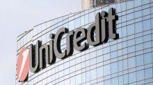 Borsa, Unicredit balza su ipotesi fusione SocGen