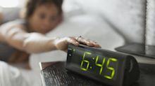 Why hitting the snooze button isn't good for your health