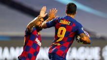 Mercato - Barcelone : Deux départs XXL bientôt actés par Ronald Koeman !