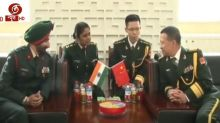 India-China face off: Military commander level talks tomorrow