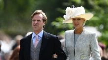 Lady Gabriella Windsor and Thomas Kingston's wedding: Everything you need to know about the royal bride