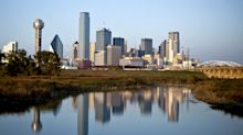 Texas Land Bank Fight Turns Ugly as Dissident Nominee Sued
