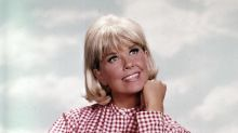 Doris Day: Keine offizielle Beerdigung geplant