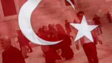 Think Turkey, Argentine Sovereign Debt Is Bad? Look at Companies