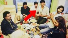 Sushant's friend Sandip Singh's connection with Dawood Ibrahim; Check out