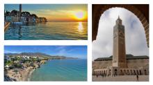 10 emerging destinations for 2019
