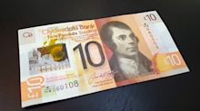 The SNP want Scotland to have its own independent currency