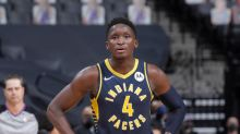 Victor Oladipo Thanks Pacers Teammates, Fans on Twitter After Trade to Rockets