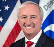 Trump plans to nominate Jeffrey Rosen as Justice Dept. No. 2: senior official
