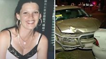 'Completely numb': Mum's agonising phone call about daughter's fatal crash