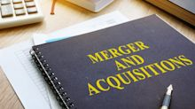 Merger Mania in the Mortgage Space: New Residential Buys Caliber