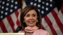 """Democratas expressam """"grande preocupação"""" por ingerência estrangeira na eleição dos EUA"""
