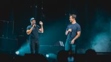 Joseph Gordon-Levitt, YouTube Partner on 1-Hour Special With Rapper Logic