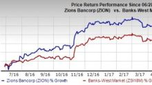 7 Reasons Why Zions Stock is an Attractive Choice Right Now