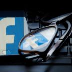 Facebook Says it May Be Fined Up to $5 Billion in FTC Privacy Probe