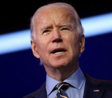 Biden's Foolish Sabotage of the Keystone Pipeline