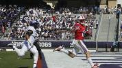 Frisco Bowl preview: SMU vs. Louisiana Tech